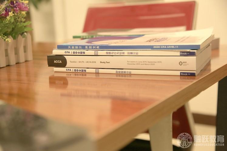 12月份CFA一级考试时间是怎么安排的?