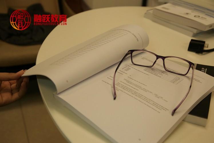 CFA二级备考:十个科目这些细节太需要注意了!