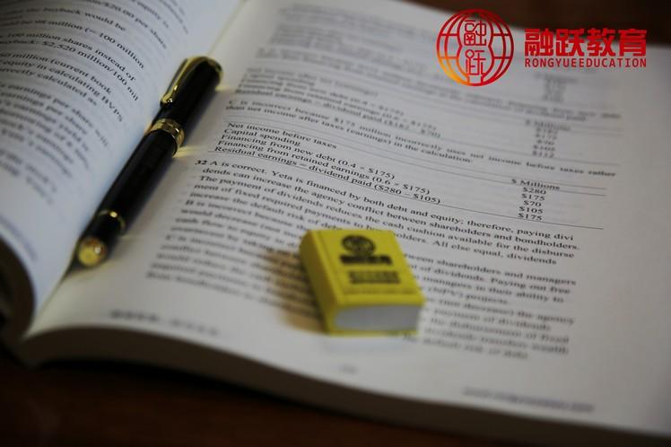 CFA考试倒计时一个月,该如何复习?