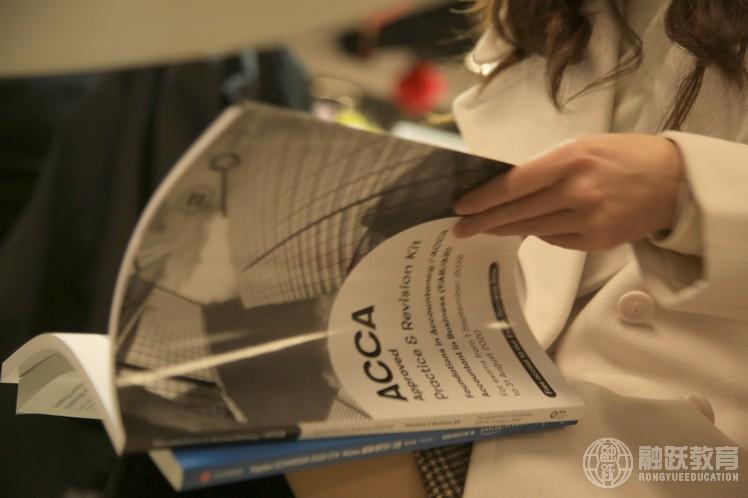 ACCA P3网课好在哪里?但是ACCA P3能自学吗?
