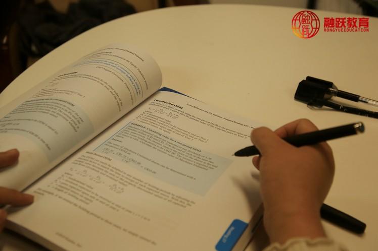 CPA准考证打印