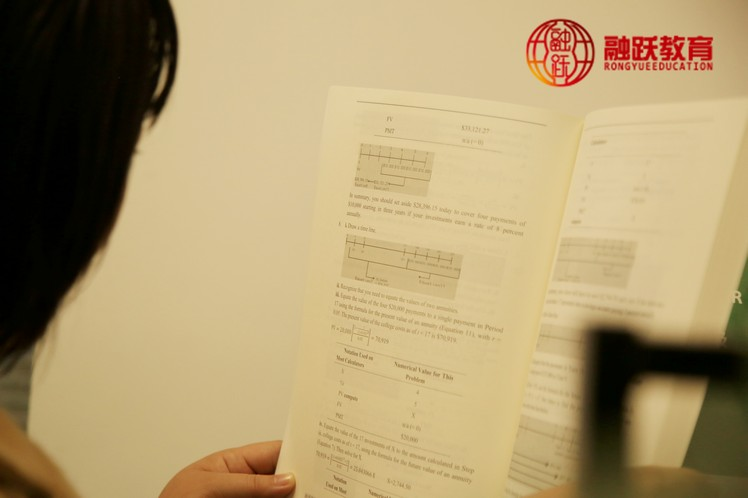 参加FRM考试,大纲和计划缺一不可!
