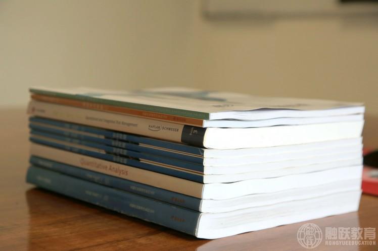 科普:FRM考试流程及注意事项