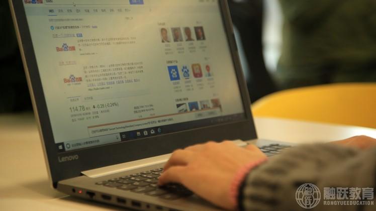 大学生能报名参加2020年FRM考试吗?